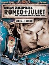 罗密欧与朱丽叶国语版